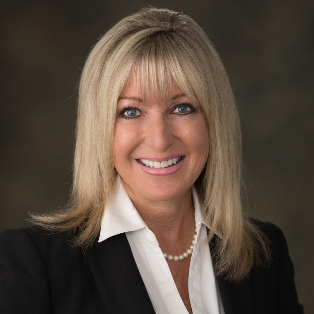 Picture of Brenda Wallace, CPA, CMPE