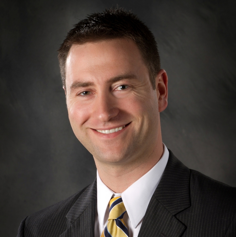 Picture of Brant Kennedy, CPA