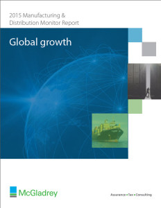 2015_monitor_global_growth