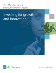 2015_monitor_investing_growth_innovation