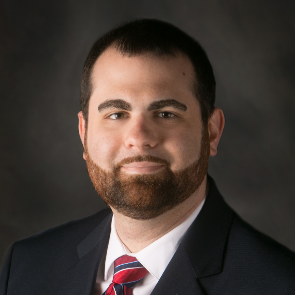 Picture of Christopher Schwenk, CPA