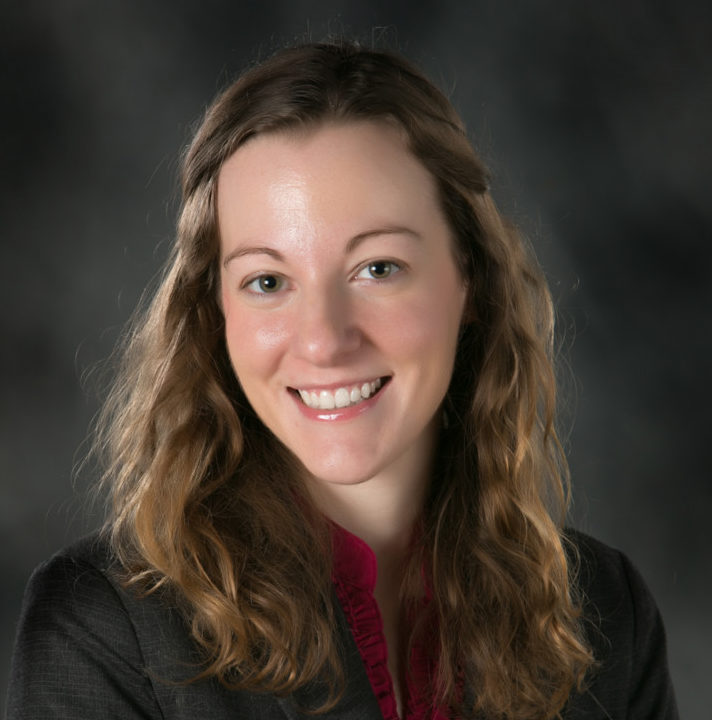 Picture of Allison Paciorkowski, CPA