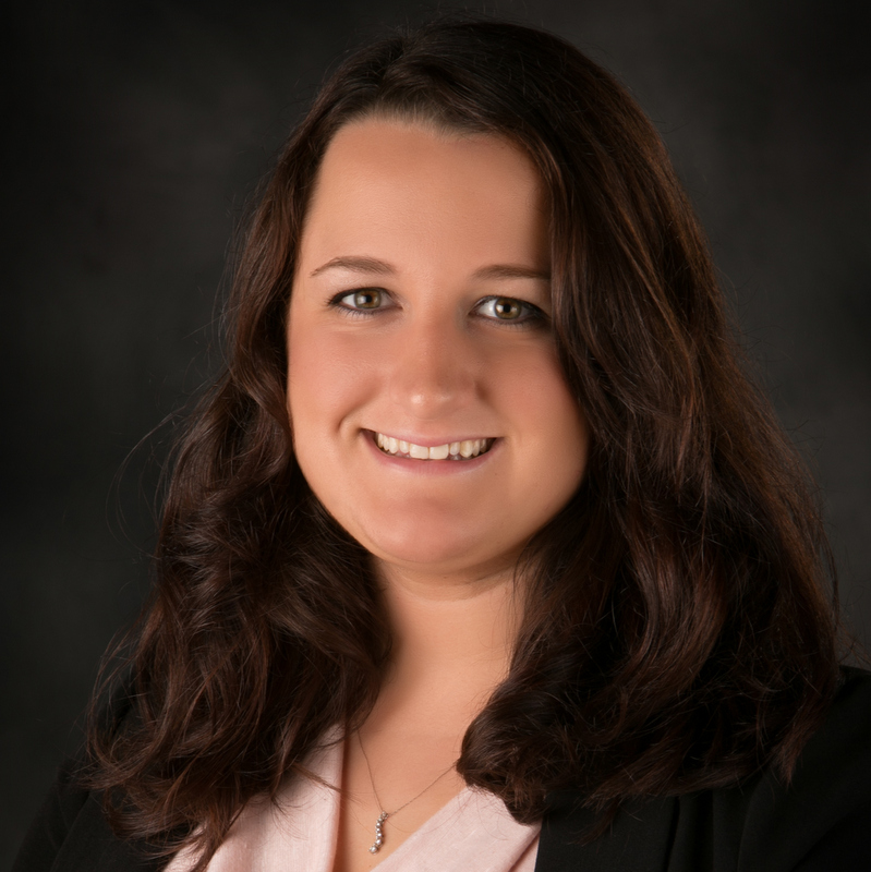 Picture of Brittany Skeels, CPA